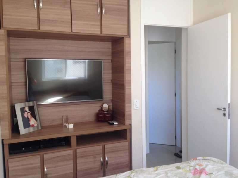 IMG-20200521-WA0017 - Apartamento 3 quartos à venda Vargem Pequena, Rio de Janeiro - R$ 230.000 - CGAP30039 - 23