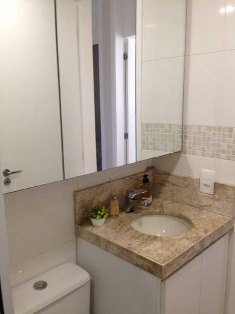 IMG-20200521-WA0019 - Apartamento 3 quartos à venda Vargem Pequena, Rio de Janeiro - R$ 230.000 - CGAP30039 - 10