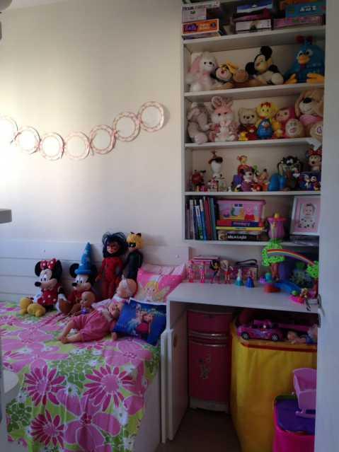 IMG-20200521-WA0021 - Apartamento 3 quartos à venda Vargem Pequena, Rio de Janeiro - R$ 230.000 - CGAP30039 - 14