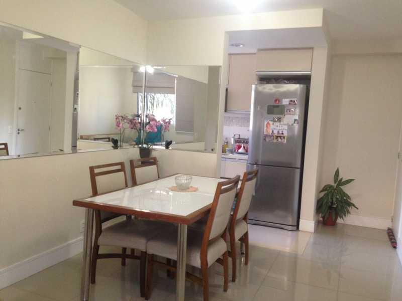 IMG-20200521-WA0023 - Apartamento 3 quartos à venda Vargem Pequena, Rio de Janeiro - R$ 230.000 - CGAP30039 - 3