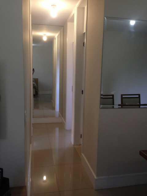 IMG-20200521-WA0026 - Apartamento 3 quartos à venda Vargem Pequena, Rio de Janeiro - R$ 230.000 - CGAP30039 - 8
