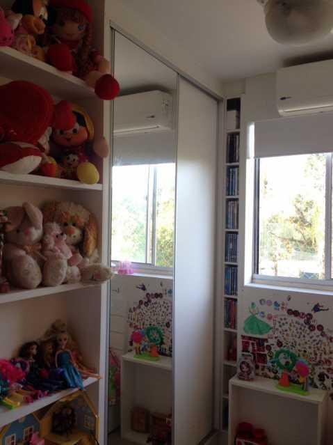 IMG-20200521-WA0027 - Apartamento 3 quartos à venda Vargem Pequena, Rio de Janeiro - R$ 230.000 - CGAP30039 - 21
