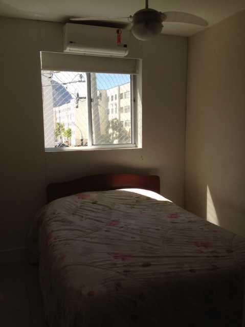IMG-20200521-WA0028 - Apartamento 3 quartos à venda Vargem Pequena, Rio de Janeiro - R$ 230.000 - CGAP30039 - 24
