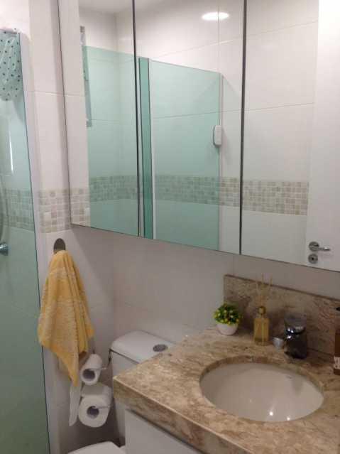 IMG-20200521-WA0029 - Apartamento 3 quartos à venda Vargem Pequena, Rio de Janeiro - R$ 230.000 - CGAP30039 - 11