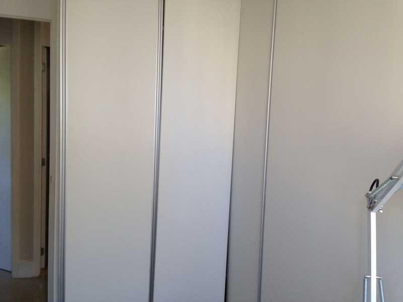 IMG-20200521-WA0031 - Apartamento 3 quartos à venda Vargem Pequena, Rio de Janeiro - R$ 230.000 - CGAP30039 - 19