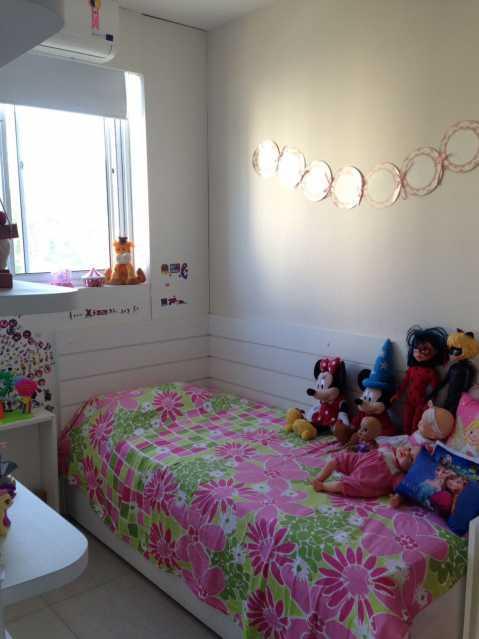 IMG-20200521-WA0036 - Apartamento 3 quartos à venda Vargem Pequena, Rio de Janeiro - R$ 230.000 - CGAP30039 - 22