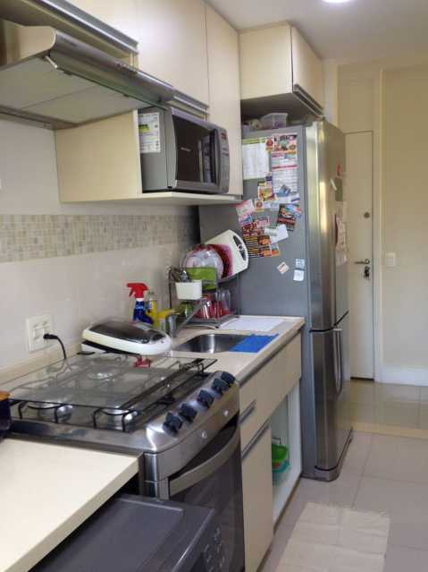 IMG-20200521-WA0037 - Apartamento 3 quartos à venda Vargem Pequena, Rio de Janeiro - R$ 230.000 - CGAP30039 - 6