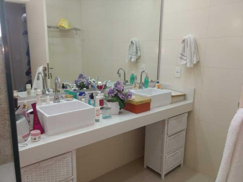 7d59a0a3-f1a1-484e-9da1-911ffd - Casa em Condomínio 4 quartos à venda Taquara, Rio de Janeiro - R$ 900.000 - CGCN40009 - 9