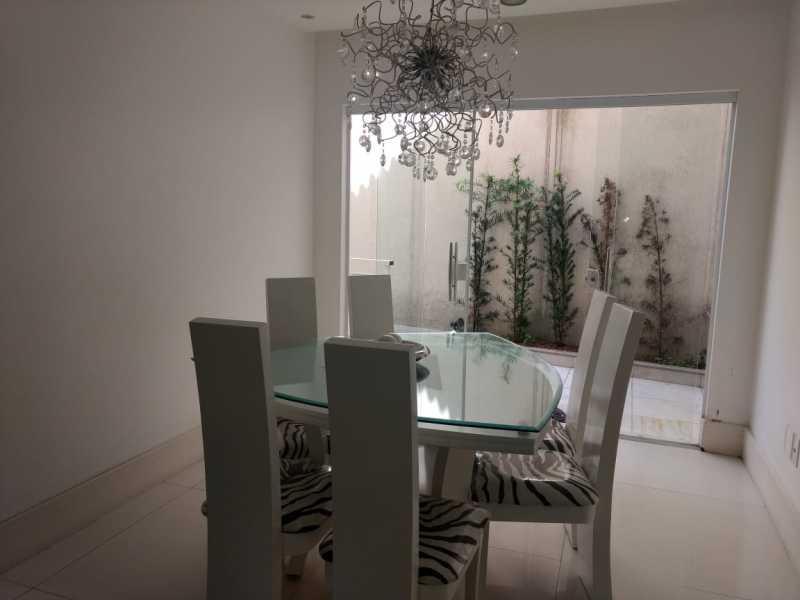 a6419aeb-f878-4982-a66e-f6f968 - Casa em Condomínio 4 quartos à venda Taquara, Rio de Janeiro - R$ 900.000 - CGCN40009 - 15