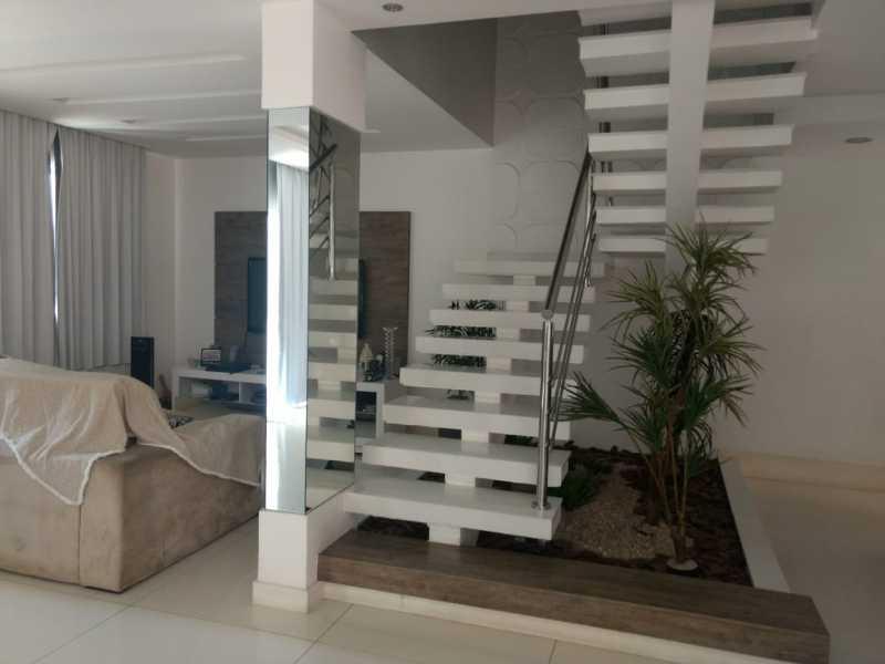b9c2a8ad-1f9c-4bec-94f9-99db8d - Casa em Condomínio 4 quartos à venda Taquara, Rio de Janeiro - R$ 900.000 - CGCN40009 - 16
