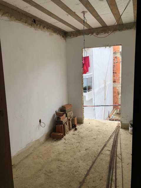 1f4f9e34-bb43-469d-b5f0-172fe2 - Apartamento 2 quartos à venda Recreio dos Bandeirantes, Rio de Janeiro - R$ 120.000 - CGAP20115 - 4