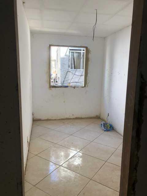 4a860845-9f57-47e9-b69f-ad3553 - Apartamento 2 quartos à venda Recreio dos Bandeirantes, Rio de Janeiro - R$ 120.000 - CGAP20115 - 6