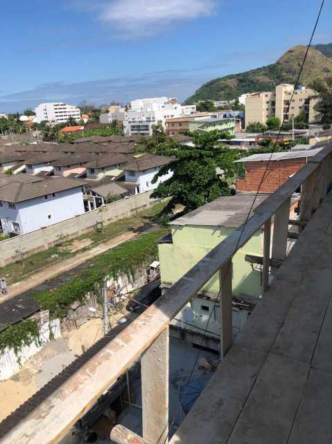 4b5939f1-bc0e-473f-b99c-a9490f - Apartamento 2 quartos à venda Recreio dos Bandeirantes, Rio de Janeiro - R$ 120.000 - CGAP20115 - 7