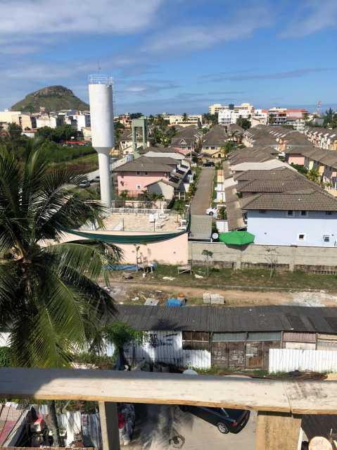 4bd15b9e-f90a-4511-806d-8b4568 - Apartamento 2 quartos à venda Recreio dos Bandeirantes, Rio de Janeiro - R$ 120.000 - CGAP20115 - 8