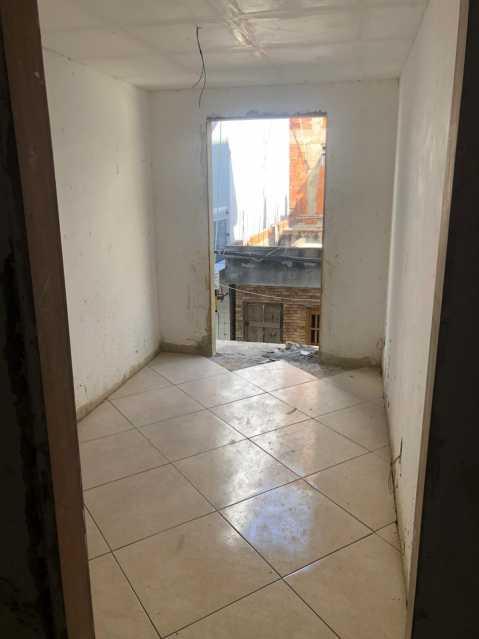 22a62e85-37af-4318-8d5a-d4d03c - Apartamento 2 quartos à venda Recreio dos Bandeirantes, Rio de Janeiro - R$ 120.000 - CGAP20115 - 10