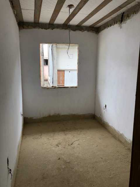 a3f629e9-d95e-4d33-838b-f5001a - Apartamento 2 quartos à venda Recreio dos Bandeirantes, Rio de Janeiro - R$ 120.000 - CGAP20115 - 13