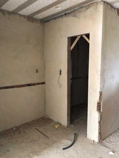 b4546968-d4c4-481a-8703-01161b - Apartamento 2 quartos à venda Recreio dos Bandeirantes, Rio de Janeiro - R$ 120.000 - CGAP20115 - 15