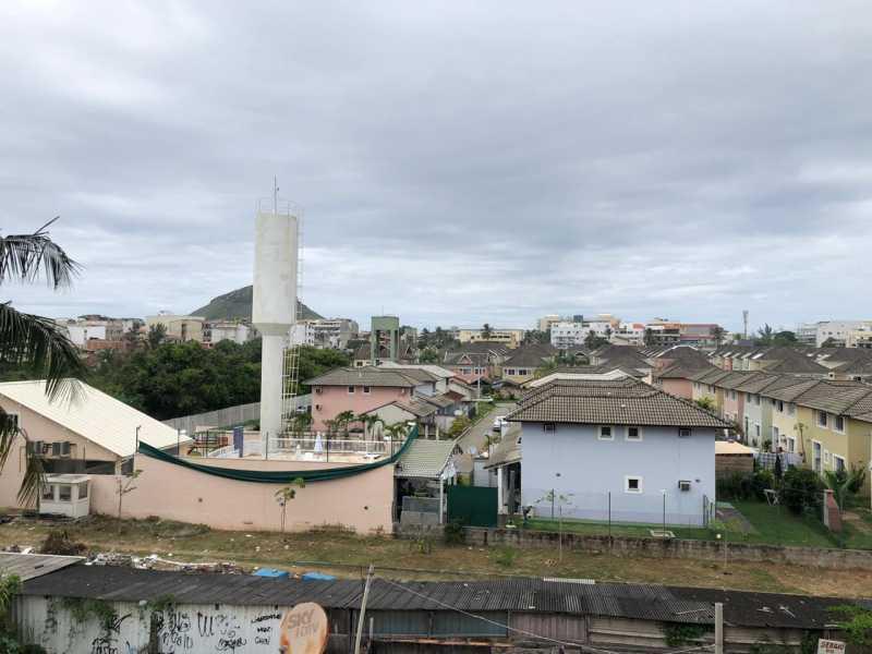 ed212d2a-00e1-4362-b985-07eea5 - Apartamento 2 quartos à venda Recreio dos Bandeirantes, Rio de Janeiro - R$ 120.000 - CGAP20115 - 16
