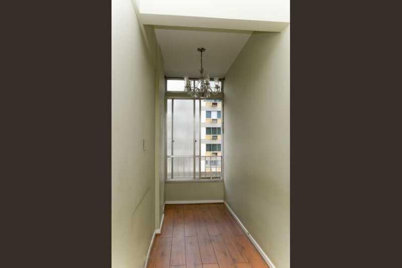 892894795-51.74796933646497May - Apartamento 2 quartos à venda Ipanema, Rio de Janeiro - R$ 980.000 - CGAP20117 - 4