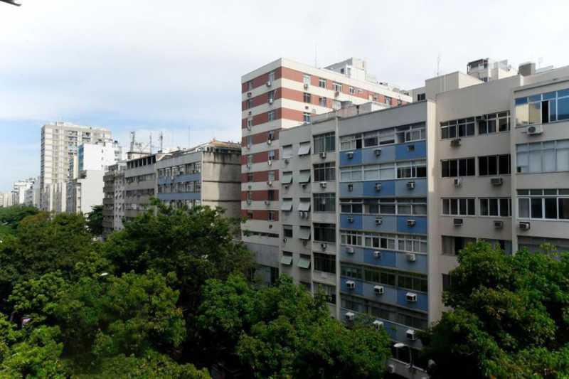 892894795-82.71882448954027May - Apartamento 2 quartos à venda Ipanema, Rio de Janeiro - R$ 980.000 - CGAP20117 - 5