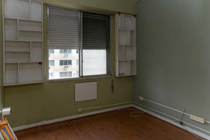 892894795-129.10972660831544Ma - Apartamento 2 quartos à venda Ipanema, Rio de Janeiro - R$ 980.000 - CGAP20117 - 6