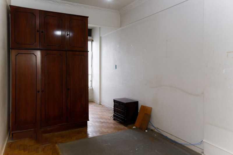 892894795-195.2867870179592May - Apartamento 2 quartos à venda Ipanema, Rio de Janeiro - R$ 980.000 - CGAP20117 - 7