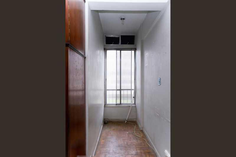 892894795-198.6186354693905May - Apartamento 2 quartos à venda Ipanema, Rio de Janeiro - R$ 980.000 - CGAP20117 - 8