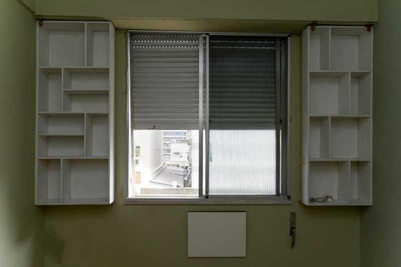 892894795-263.38275885592213Ma - Apartamento 2 quartos à venda Ipanema, Rio de Janeiro - R$ 980.000 - CGAP20117 - 11