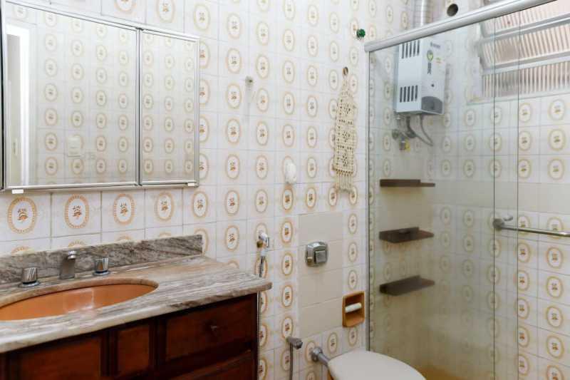 892894795-293.8110703999044May - Apartamento 2 quartos à venda Ipanema, Rio de Janeiro - R$ 980.000 - CGAP20117 - 13