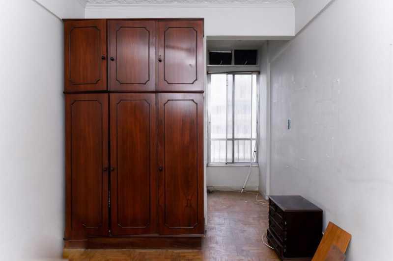 892894795-448.31292593094906Ma - Apartamento 2 quartos à venda Ipanema, Rio de Janeiro - R$ 980.000 - CGAP20117 - 10