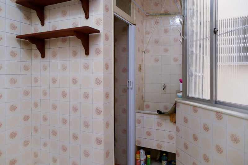 892894795-466.9478338452655May - Apartamento 2 quartos à venda Ipanema, Rio de Janeiro - R$ 980.000 - CGAP20117 - 14