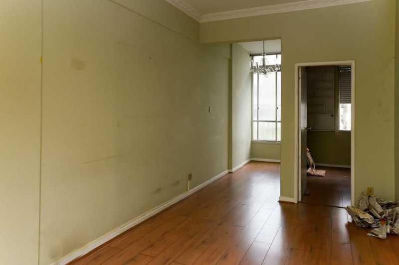 892894795-624.9469363622086May - Apartamento 2 quartos à venda Ipanema, Rio de Janeiro - R$ 980.000 - CGAP20117 - 3