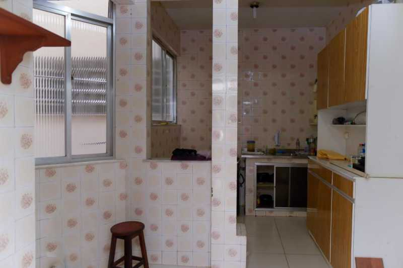 892894795-642.8995086324459May - Apartamento 2 quartos à venda Ipanema, Rio de Janeiro - R$ 980.000 - CGAP20117 - 16