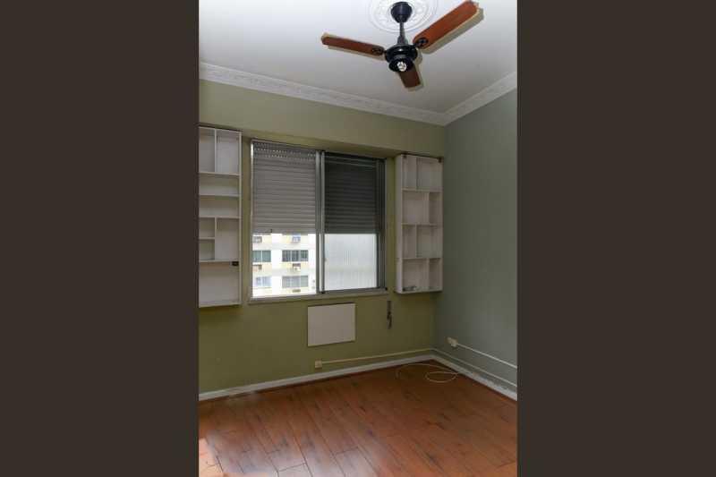 892894795-707.9460436751808May - Apartamento 2 quartos à venda Ipanema, Rio de Janeiro - R$ 980.000 - CGAP20117 - 12