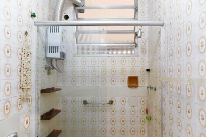 892894795-764.2298667160031May - Apartamento 2 quartos à venda Ipanema, Rio de Janeiro - R$ 980.000 - CGAP20117 - 17