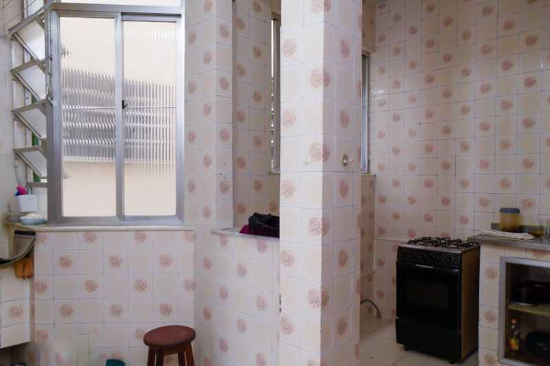892894795-765.1413165742858May - Apartamento 2 quartos à venda Ipanema, Rio de Janeiro - R$ 980.000 - CGAP20117 - 18