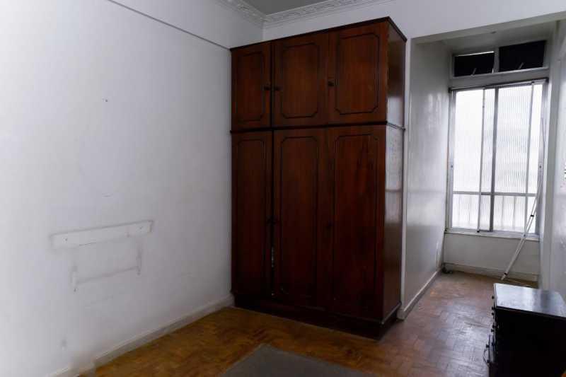 892894795-870.6859173115982May - Apartamento 2 quartos à venda Ipanema, Rio de Janeiro - R$ 980.000 - CGAP20117 - 9