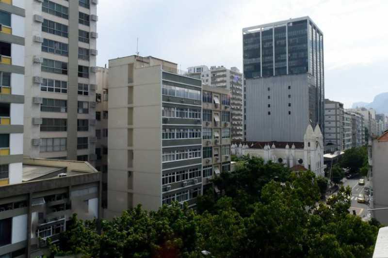 892894795-973.9961792911623May - Apartamento 2 quartos à venda Ipanema, Rio de Janeiro - R$ 980.000 - CGAP20117 - 19