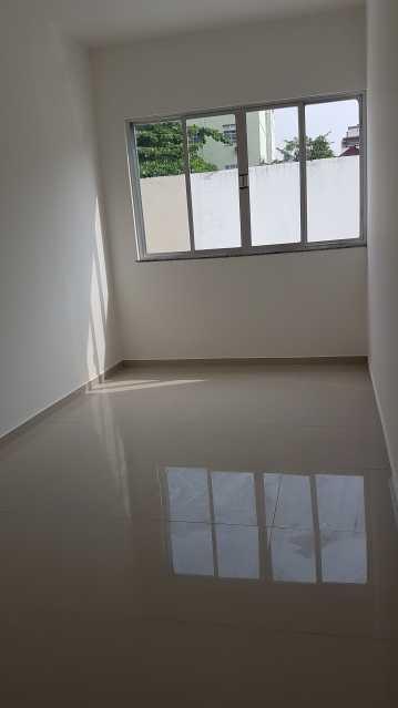20190502_133708 - Casa de Vila 3 quartos para venda e aluguel Riachuelo, Rio de Janeiro - R$ 290.000 - CGCV30004 - 10