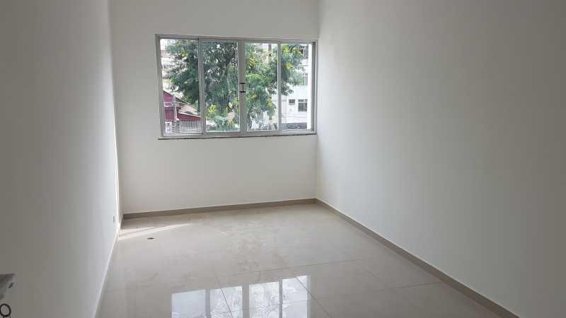 20190502_133908 - Casa de Vila 3 quartos para venda e aluguel Riachuelo, Rio de Janeiro - R$ 290.000 - CGCV30004 - 15