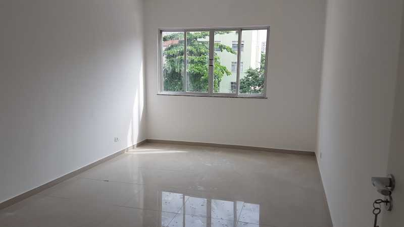 20190502_133912 - Casa de Vila 3 quartos para venda e aluguel Riachuelo, Rio de Janeiro - R$ 290.000 - CGCV30004 - 16