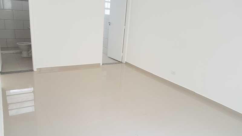 20190502_132712 - Casa de Vila 2 quartos para venda e aluguel Riachuelo, Rio de Janeiro - R$ 250.000 - CGCV20004 - 6