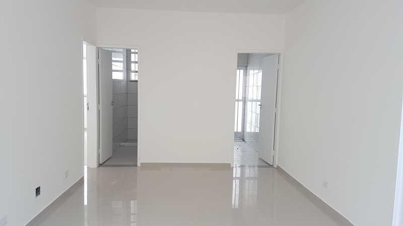 20190502_132804 - Casa de Vila 2 quartos para venda e aluguel Riachuelo, Rio de Janeiro - R$ 250.000 - CGCV20004 - 7