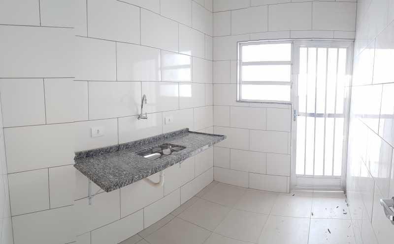 20190502_132838 - Casa de Vila 2 quartos para venda e aluguel Riachuelo, Rio de Janeiro - R$ 250.000 - CGCV20004 - 8