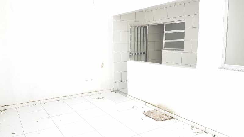 20190502_133017 - Casa de Vila 2 quartos para venda e aluguel Riachuelo, Rio de Janeiro - R$ 250.000 - CGCV20004 - 12