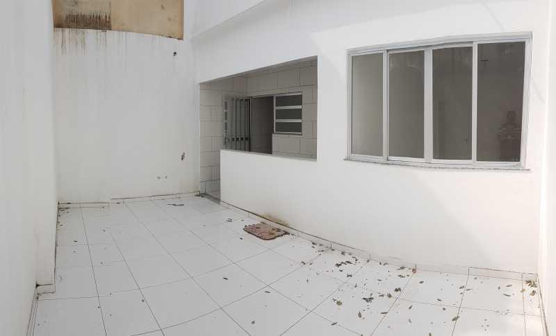 20190502_133028 - Casa de Vila 2 quartos para venda e aluguel Riachuelo, Rio de Janeiro - R$ 250.000 - CGCV20004 - 13