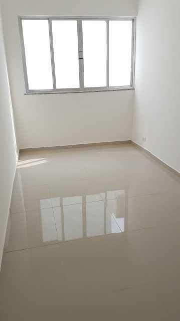 20190502_133133 - Casa de Vila 2 quartos para venda e aluguel Riachuelo, Rio de Janeiro - R$ 250.000 - CGCV20004 - 19