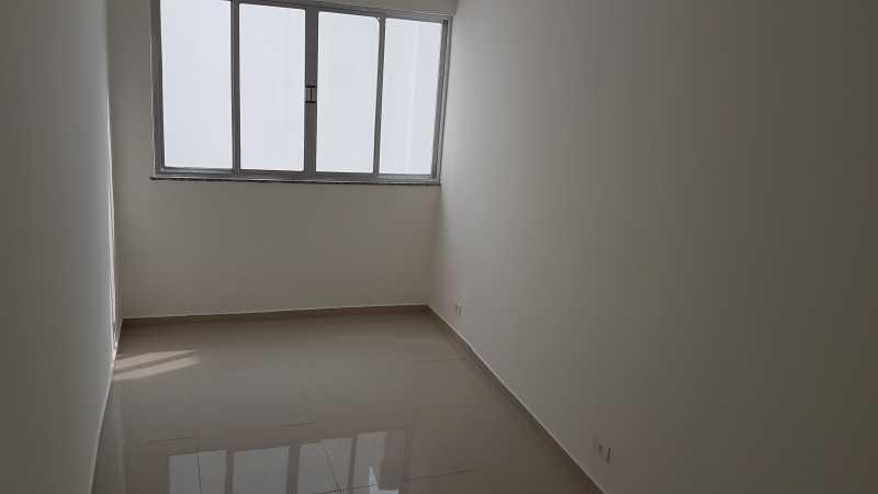 20190502_133140 - Casa de Vila 2 quartos para venda e aluguel Riachuelo, Rio de Janeiro - R$ 250.000 - CGCV20004 - 20