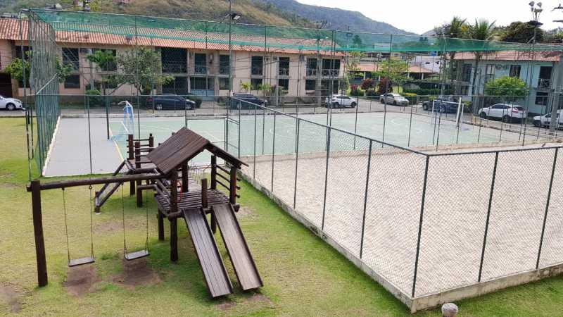 f57cf7d6-efd2-4357-b04e-222585 - Casa em Condomínio 5 quartos à venda Taquara, Rio de Janeiro - R$ 680.000 - CGCN50005 - 19