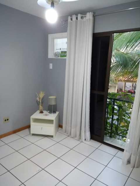 IMG-20200624-WA0011 - Casa em Condomínio 5 quartos à venda Taquara, Rio de Janeiro - R$ 680.000 - CGCN50005 - 7